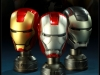 iron_man_war_machine_mark_v_mark_6_scaled_replica_helmet_capacete_toyreview-com_-br2_