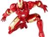 iron-man-iii-revoltech-1