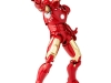 iron-man-iii-revoltech-2