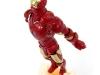 iron-man-iii-revoltech-3
