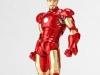 iron-man-iii-revoltech-4