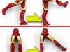 iron-man-iii-revoltech-6
