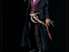 jack_the_ripper_premium_format_estatua_statue_sideshow_collectibles_toyreview-com_-br-4