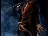 jack_the_ripper_premium_format_estatua_statue_sideshow_collectibles_toyreview-com_-br-6