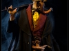 jack_the_ripper_premium_format_estatua_statue_sideshow_collectibles_toyreview-com_-br-7
