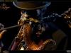 jack_the_ripper_premium_format_estatua_statue_sideshow_collectibles_toyreview-com_-br-8
