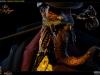 jack_the_ripper_premium_format_estatua_statue_sideshow_collectibles_toyreview-com_-br-9