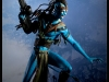 jake_sully_avatar_estatua_statue_sideshow_colelctibles_toyreview-com_-br-3