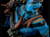 jake_sully_avatar_estatua_statue_sideshow_colelctibles_toyreview-com_-br-4