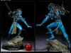 jake_sully_avatar_estatua_statue_sideshow_colelctibles_toyreview-com_-br-5