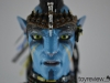 jake_sully_avatar_hot_toys_review_toyreview-com_-br-14