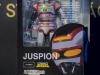 JUSPION_JASPION_SH_FIGUARTS_BANDAI_TOYREVIEW.COM (16)
