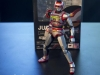 JUSPION_JASPION_SH_FIGUARTS_BANDAI_TOYREVIEW.COM (9)
