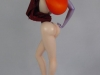 jessica_rabbit_disney_premium_format_sideshow_collectibles_toyreview-com_-br-76