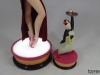 jessica_rabbit_disney_premium_format_sideshow_collectibles_toyreview-com_-br-80