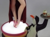 jessica_rabbit_disney_premium_format_sideshow_collectibles_toyreview-com_-br-82