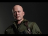 g-i-joe_joe_colton_retaliation_hot_toys_toy_fair_exclusive_toyreview-com_-br-12