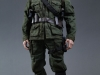 g-i-joe_joe_colton_retaliation_hot_toys_toy_fair_exclusive_toyreview-com_-br-13