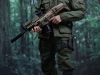 g-i-joe_joe_colton_retaliation_hot_toys_toy_fair_exclusive_toyreview-com_-br-2