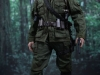 g-i-joe_joe_colton_retaliation_hot_toys_toy_fair_exclusive_toyreview-com_-br-4