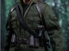 g-i-joe_joe_colton_retaliation_hot_toys_toy_fair_exclusive_toyreview-com_-br-5