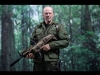 g-i-joe_joe_colton_retaliation_hot_toys_toy_fair_exclusive_toyreview-com_-br-6