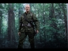 g-i-joe_joe_colton_retaliation_hot_toys_toy_fair_exclusive_toyreview-com_-br-8