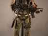 jonh_connor_terminator_toy_review_hot_toys-1