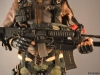 jonh_connor_terminator_toy_review_hot_toys-4