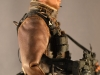 jonh_connor_terminator_toy_review_hot_toys-7