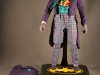 joker_1989_hot_toys_review_toyreview-com_-br-14