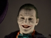 joker_1989_hot_toys_review_toyreview-com_-br-19