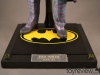 joker_1989_hot_toys_review_toyreview-com_-br-20