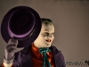 joker_1989_hot_toys_review_toyreview-com_-br-22