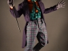 joker_1989_hot_toys_review_toyreview-com_-br-36