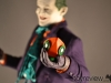 joker_1989_hot_toys_review_toyreview-com_-br-39