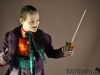 joker_1989_hot_toys_review_toyreview-com_-br-40