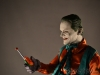 joker_1989_hot_toys_review_toyreview-com_-br-46
