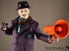 joker_1989_hot_toys_review_toyreview-com_-br-55
