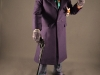 joker_1989_hot_toys_review_toyreview-com_-br-59