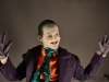 joker_1989_hot_toys_review_toyreview-com_-br-61