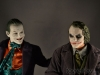 joker_1989_hot_toys_review_toyreview-com_-br-63