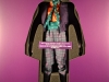 joker_1989_hot_toys_review_toyreview-com_-br-9