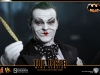 the_joker_1989_the_mime_jack_nicholson_batman_hot_toys_sideshow_collectibles_toyshop_brasil_toyreview-com_-br-10