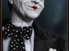 the_joker_1989_the_mime_jack_nicholson_batman_hot_toys_sideshow_collectibles_toyshop_brasil_toyreview-com_-br-16