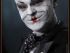 the_joker_1989_the_mime_jack_nicholson_batman_hot_toys_sideshow_collectibles_toyshop_brasil_toyreview-com_-br-17