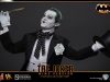 the_joker_1989_the_mime_jack_nicholson_batman_hot_toys_sideshow_collectibles_toyshop_brasil_toyreview-com_-br-8
