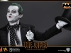 the_joker_1989_the_mime_jack_nicholson_batman_hot_toys_sideshow_collectibles_toyshop_brasil_toyreview-com_-br-9