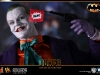 the_joker_1989_dx_jack_nicholson_hot_toys_toyreview-com_-br10