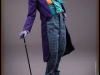 the_joker_1989_dx_jack_nicholson_hot_toys_toyreview-com_-br12